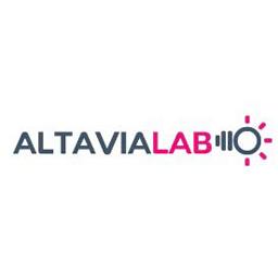 Sponsor tecnico IsolaCard - Altavia Lab