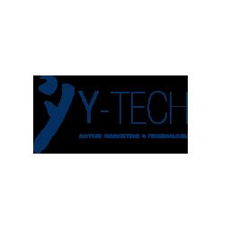 Sponsor tecnico IsolaCard - Y-Tech SRL