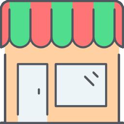 Qui trovi il negozio giusto per ogni prodotto che vuoi acquistare, ed ogni negozio convenzionato ti riconoscerà Punti per ogni acquisto!