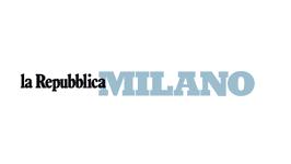 Milano Isola - L'Isola Artigiana