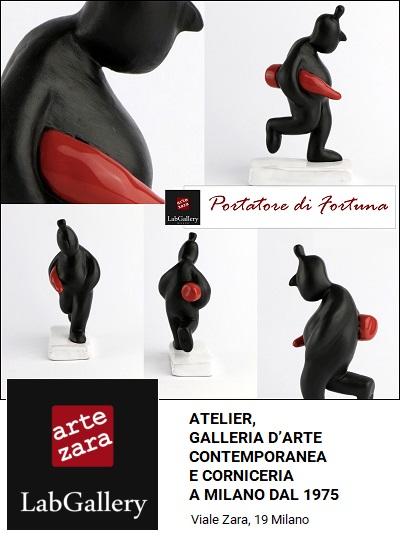 Milano Isola - Arte e Cultura